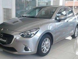 Mazda 2 2019 new for sale