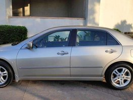 2007 Honda Accord 2.4 for sale