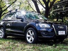 Audi Q5 2012 for sale