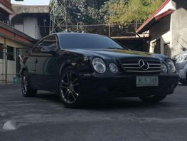 Mercedes Benz 230 2000 for sale