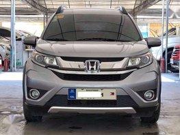 2017 HONDA BRV V Navi Automatic Gas for sale