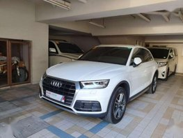 2018 All New Audi Q5 for sale