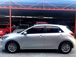 2018 Kia Rio Hatchback for sale