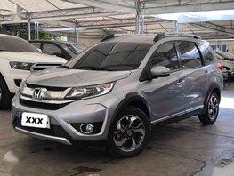2017 Honda BRV for sale