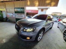 Audi Q5 2.0 turbo 2011 for sale