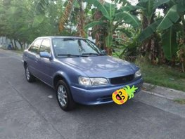 Like New Toyota Corolla for sale