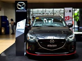 2019 Mazda 2 for sale