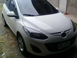 Mazda 2 2015 for sale