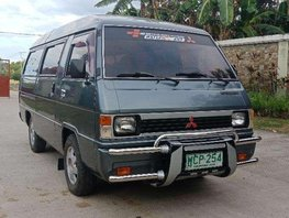 Mitsubishi L300 1998 for sale
