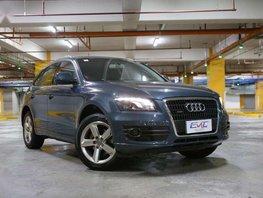 2011 Audi Q5 for sale