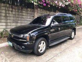 2005 Chevrolet Trailblazer for sale