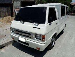 Mitsubishi L300 FB 2002 for sale