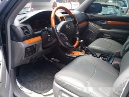 Lexus GX 470 2004 for sale