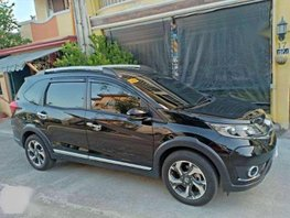 HONDA Brv 2017 for sale