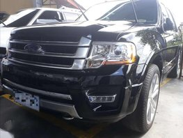 2017 Ford Expedition for sale