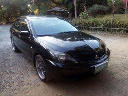 Mitsubishi Lancer 2012 for sale