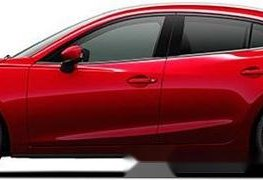 Mazda 3 Speed 2019 for sale