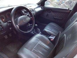 1997 Toyota Corolla XL for sale