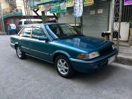 Well kept Toyota Corolla for sale