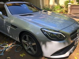 Mercedes Benz 300 2017 for sale