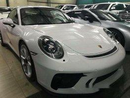 Porsche 911 2019 for sale