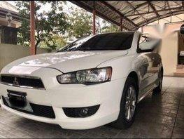 Mitsubishi Lancer MX 2012 for sale
