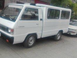 Mitsubishi L300 1994 for sale