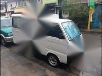 Mitsubishi L300 Van 1998 for sale