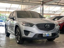 2017 Mazda CX-5 for sale