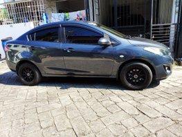 Mazda 2 2014 AT for sale