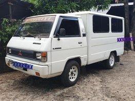 1994 Mitsubishi L300 Van for sale