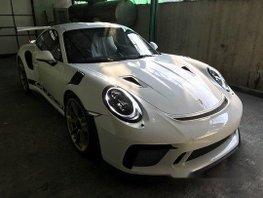 Porsche GT3 2019 for sale