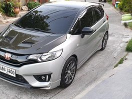 2015 Honda Jazz 1.5 RS for sale
