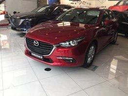 2019 Mazda 3 for sale