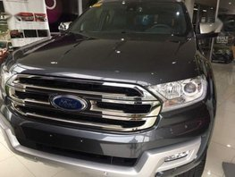 2019 Ford Everest 3.2L new for sale