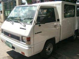 Mitsubishi L300 2006 for sale