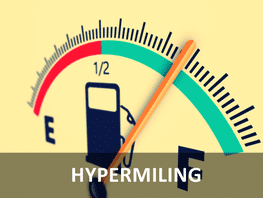 Hypermiling: Tips & techniques to save money on gas
