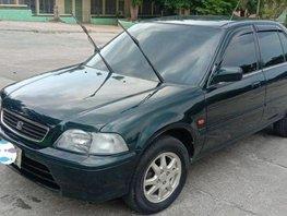 Honda City 1999 for sale