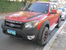 Ford Ranger 2010 for sale