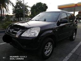 Honda CRV 2005 for sale