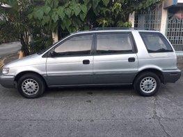 1995 Mitsubishi Space Wagon for sale