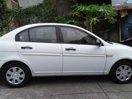 Hyundai Accent crdi 2006 for sale
