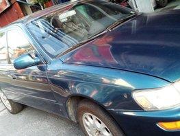 For sale 1993 Toyota Corolla