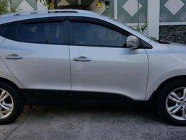For Sale 2013 Hyundai Tucson