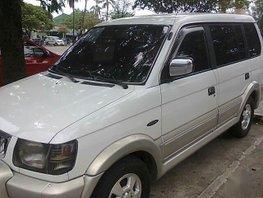 Mitsubishi Adventure 1999 for sale