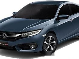 Honda Civic E 2019 for sale