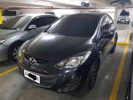 2014 Mazda 2 for sale