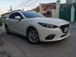 2014 Mazda 3 for sale