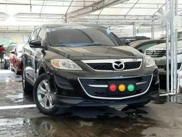 2nd Hand (Used) Mazda Cx-9 2012 for sale in Iriga