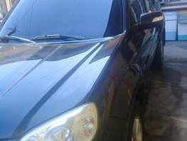 2011 Ford Escape for sale in Pasig